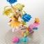 Kiniro Mosaic Pretty Days - Karen Kujo Poppun Cheer Girl ver. 1/7 Complete Figure(Pre-order) thumbnail 10