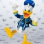 S.H. Figuarts - Donald (Kingdom Hearts II)(Pre-order) thumbnail 11
