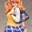 Oshiete! Galko-chan - Galko 1/6 Complete Figure(Pre-order) thumbnail 7