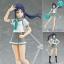 figma - Love Live! Sunshine!!: Kanan Matsuura(Pre-order) thumbnail 1