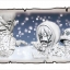 Ani-chara Heroes - ONE PIECE Dressrosa Hen Part.3 15Pack BOX(Pre-order) thumbnail 16