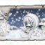 Ani-chara Heroes - ONE PIECE Dressrosa Hen Part.3 15Pack BOX(Pre-order) thumbnail 16