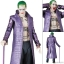 """MAFEX No.032 MAFEX HARLEY JOKER """"SUICIDE SQUAD""""(Pre-order) thumbnail 1"""