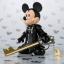 S.H. Figuarts - King Mickey (KINGDOM HEARTS II)(Pre-order) thumbnail 7
