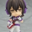 Nendoroid Co-de - KING OF PRISM by Pretty Rhythm: Koji Mihama(Pre-order) thumbnail 2