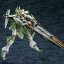 S.R.G-S - Super Robot Wars OG ORIGINAL GENERATIONS: Raftclans Faunea Plastic Model(Pre-order) thumbnail 10