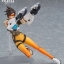 figma - Overwatch: Tracer(Pre-order) thumbnail 4