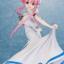 ARIA - Akari Mizunashi Complete Figure(Pre-order) thumbnail 14