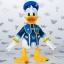 S.H. Figuarts - Donald (Kingdom Hearts II)(Pre-order) thumbnail 3