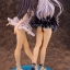 T2 Art Girls - White Odet & Black Odile 1/6 Complete Figure(Pre-order) thumbnail 4