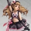 [Exclusive Sale] Alpha Omega - THE IDOLM@STER Cinderella Girls: Nao Kamiya Triad Primus ver. Complete Figure(Pre-order) thumbnail 10