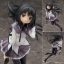 Puella Magi Madoka Magica the Movie - Homura Akemi -The Beginning Story/The Everlasting- 1/8 Complete Figure(Pre-order) thumbnail 1