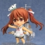 Nendoroid - Kantai Collection -Kan Colle- Libeccio(Pre-order) thumbnail 3