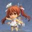 Nendoroid - Kantai Collection -Kan Colle- Libeccio(Pre-order) thumbnail 3
