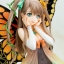 "4-Leaves Tony's Heroine Collection ""Innocent Fairy"" Freesia 1/6 Complete Figure(Pre-order) thumbnail 7"