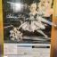 Fate/stay night - Saber Lily -Distant Avalon- (In-stock) thumbnail 3