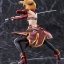 Fate/Apocrypha : Saber of RED The Great Holy Grail War - 1/7 Scale Figure(Pre-order) thumbnail 4