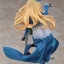Kantai Collection -Kan Colle- Atago Light Armament Ver. 1/8 Complete Figure(Pre-order) thumbnail 5