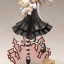 Girls und Panzer the Movie - Alice Shimada 1/7 Complete Figure(Pre-order) thumbnail 4