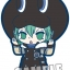 chipicco - Reborn! Trading Rubber Strap 10Pack BOX(Pre-order) thumbnail 9