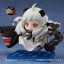 Nendoroid - Kantai Collection -Kan Colle- Hoppou Seiki [Limited Goodsmile Online Shop Exclusive] thumbnail 6