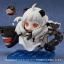 Nendoroid - Kantai Collection -Kan Colle- Hoppou Seiki [Limited Goodsmile Online Shop Exclusive] thumbnail 6