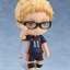 Nendoroid - Haikyuu!! Second Season: Kei Tsukishima (Limited) thumbnail 6