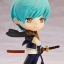 Nendoroid - Touken Ranbu Online: Ichigo Hitofuri(Pre-order) thumbnail 3