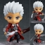 Nendoroid - Fate/stay night [Unlimited Blade Works]: Archer Super Movable Edition(Pre-order) thumbnail 1