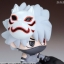 "Petit Chara Land - ""NARUTO Shippuden"" Kuchiyose! Ninkai Taisen Hen Dattebayo! 6Pack BOX(Pre-order) thumbnail 12"
