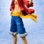 "Excellent Model Portrait.Of.Pirates ONE PIECE ""Sailing Again"" Monkey D. Luffy Ver.2 1/8 Complete Figure(Pre-order) thumbnail 10"