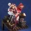 Kabaneri of the Iron Fortress - Santa Claus Mumei F:NEX (Limited Pre-order) thumbnail 1