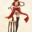 Skytube Premium - Yabu Sudare Haji na Maid-san - 1/6 (Limited Pre-order) thumbnail 10