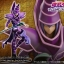 Yu-Gi-Oh! Duel Monsters - Black Magician - ARTFX J - 1/7 - -Unmei no Duel!!- (Limited Pre-order) thumbnail 8