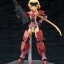 M.S.G Modeling Support Goods - Weapon Unit 37. Assault Rifle Part.2(Pre-order) thumbnail 3