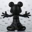 S.H. Figuarts - King Mickey (KINGDOM HEARTS II)(Pre-order) thumbnail 10