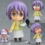 Nendoroid - Seiyu's Life!: Futaba Ichinose(Pre-order) thumbnail 1