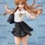 Sword Art Online the Movie: Ordinal Scale - Asuna Yuuki Summer Uniform Ver. 1/7 Complete Figure(Pre-order) thumbnail 6