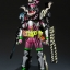 S.H. Figuarts - Kamen Rider Ex-Aid Hunter Action Gamer Level5(Pre-order) thumbnail 2