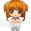 Color Colle DX - Cardcaptor Sakura Set of 3(Pre-order) thumbnail 2