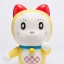 "Figuarts ZERO - Dorami ""Doraemon""(Pre-order) thumbnail 7"