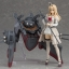 Wonderful Hobby Selection : figma - Kantai Collection -Kan Colle- Warspite(Pre-order) thumbnail 6