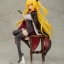 To Love-Ru Golden Darkness 1/7 Complete Figure(Pre-order) thumbnail 3