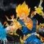 Dragon Ball Z - Figuarts ZERO Super Saiyan Vegetto (Limited Pre-order) thumbnail 1
