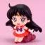 Petit Chara Land - Sailor Moon: Candy de Make Up! 6Pack BOX(Pre-order) thumbnail 8