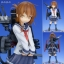 Kantai Collection -Kan Colle- Inazuma 1/7 Complete Figure(Pre-order) thumbnail 1