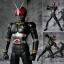 "S.H. Figuarts - Kamen Rider Black ""Kamen Rider Black""(Pre-order) thumbnail 1"