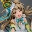 Love Live! School Idol Festival - Kotori Minami 1/7 Complete Figure(In-Stock) thumbnail 27