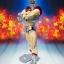 "S.H. Figuarts - Robin Mask ORIGINAL COLOR EDITION ""Kinnikuman""(Pre-order) thumbnail 3"