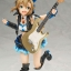 THE IDOLM@STER Cinderella Girls - Riina Tada 1/8 Complete Figure(Pre-order) thumbnail 12